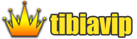 TibiaVip