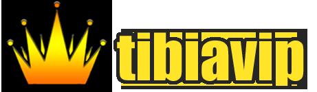 TibiaVip