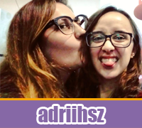 adriihsz