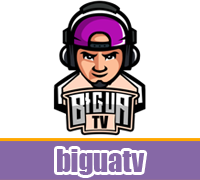 biguatv
