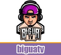biguatv