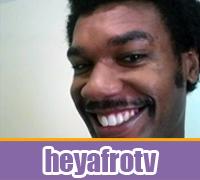 heyafrotv