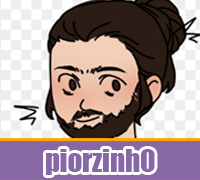piorzinh0