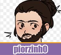 piorzinh0