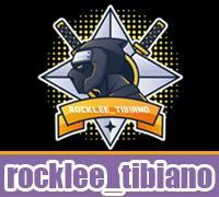 rocklee_tibiano