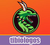 tibiologos