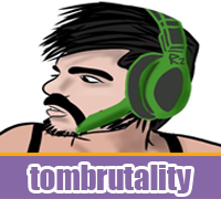tombrutality
