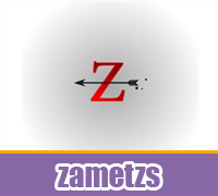 zametzs