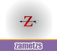 zametzs